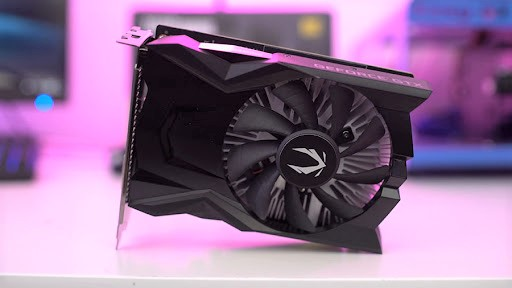 Best Budget Graphics Cards 2021