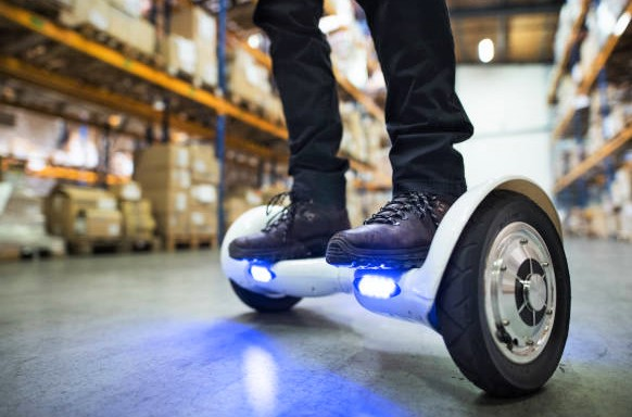 Best Hoverboards 2021