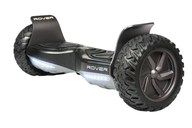 Halo Rover - Best Hoverboards 2021