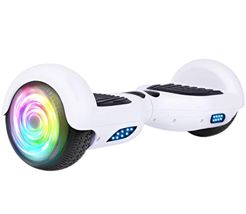 Sisigad Hover board