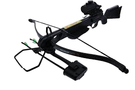 Wildgame innovations XR250