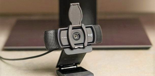 15 Best Webcams 2021  For Streaming and Gaming