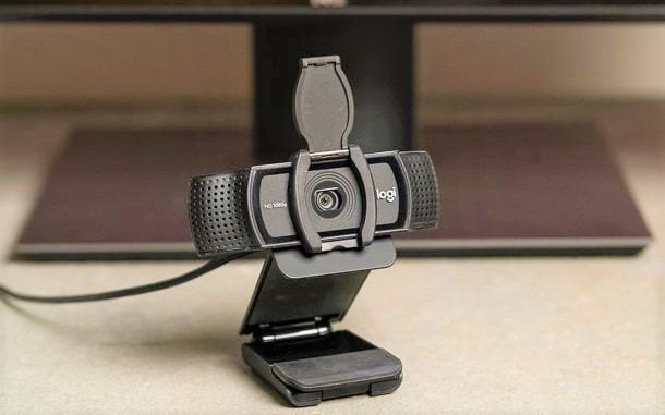best webcams 2021