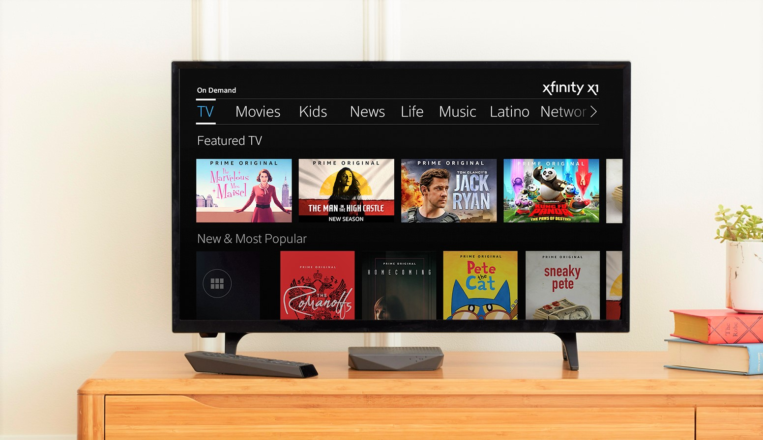 Best Streaming Devices 2021